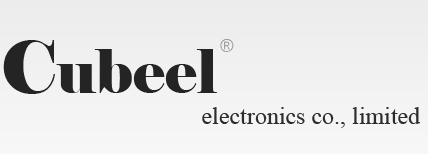 Cubeel Electronics Co., limited